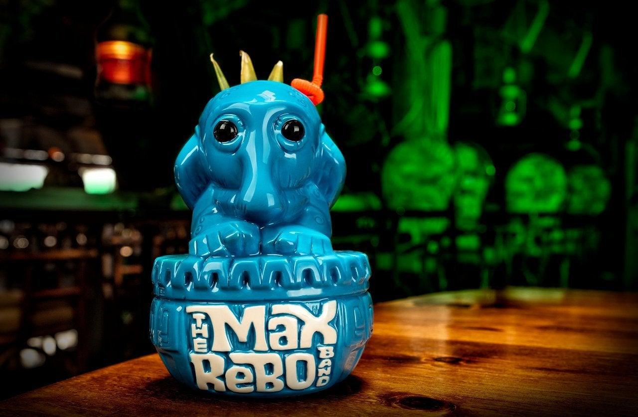 Star-Wars-Max-Rebo-Mug
