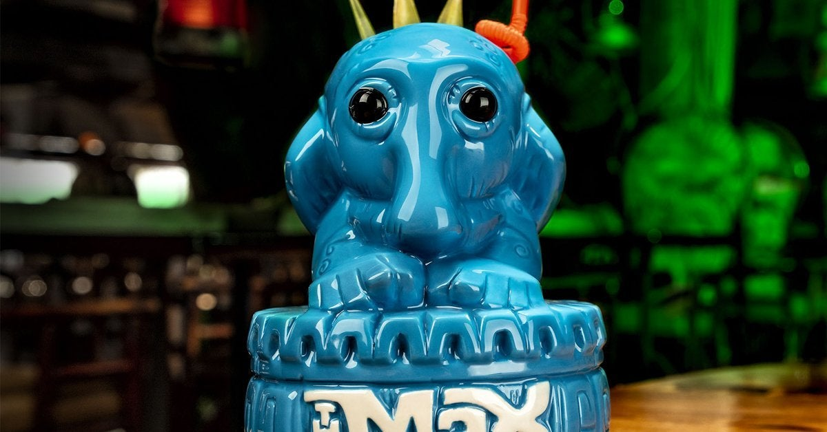 star-wars-max-rebo-mug