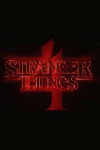 stranger_things_s4_default