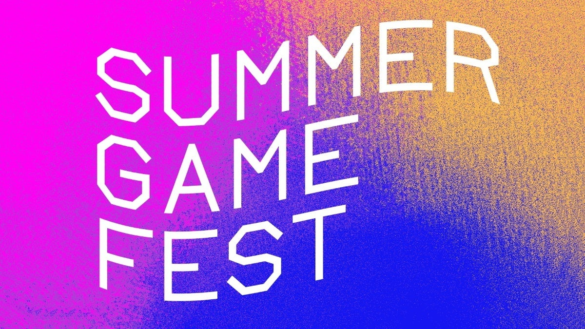 summer game fest 2021 new cropped hed