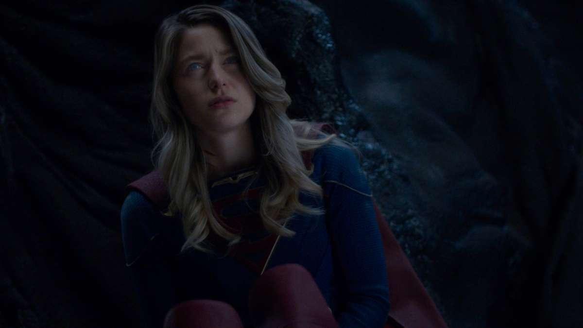 supergirl 6x07 22