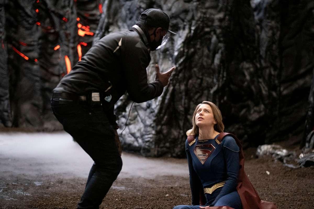 supergirl 6x07 4