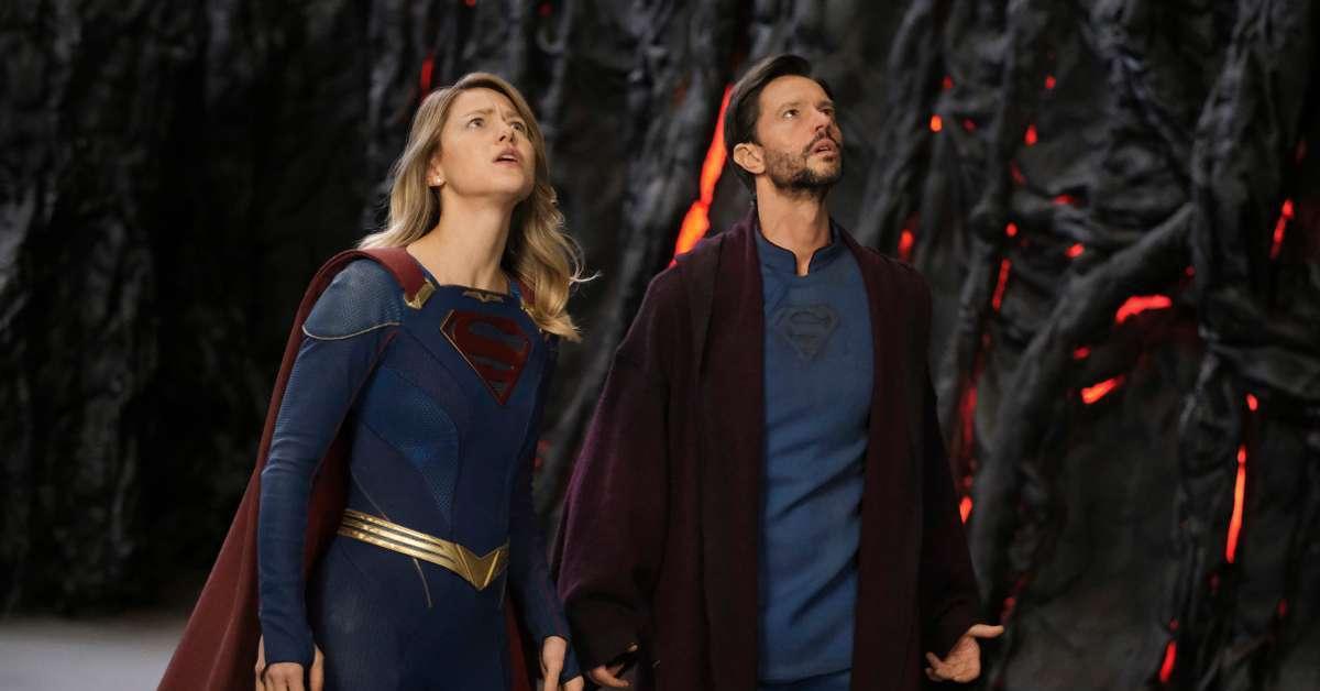supergirl fear knot jason behr