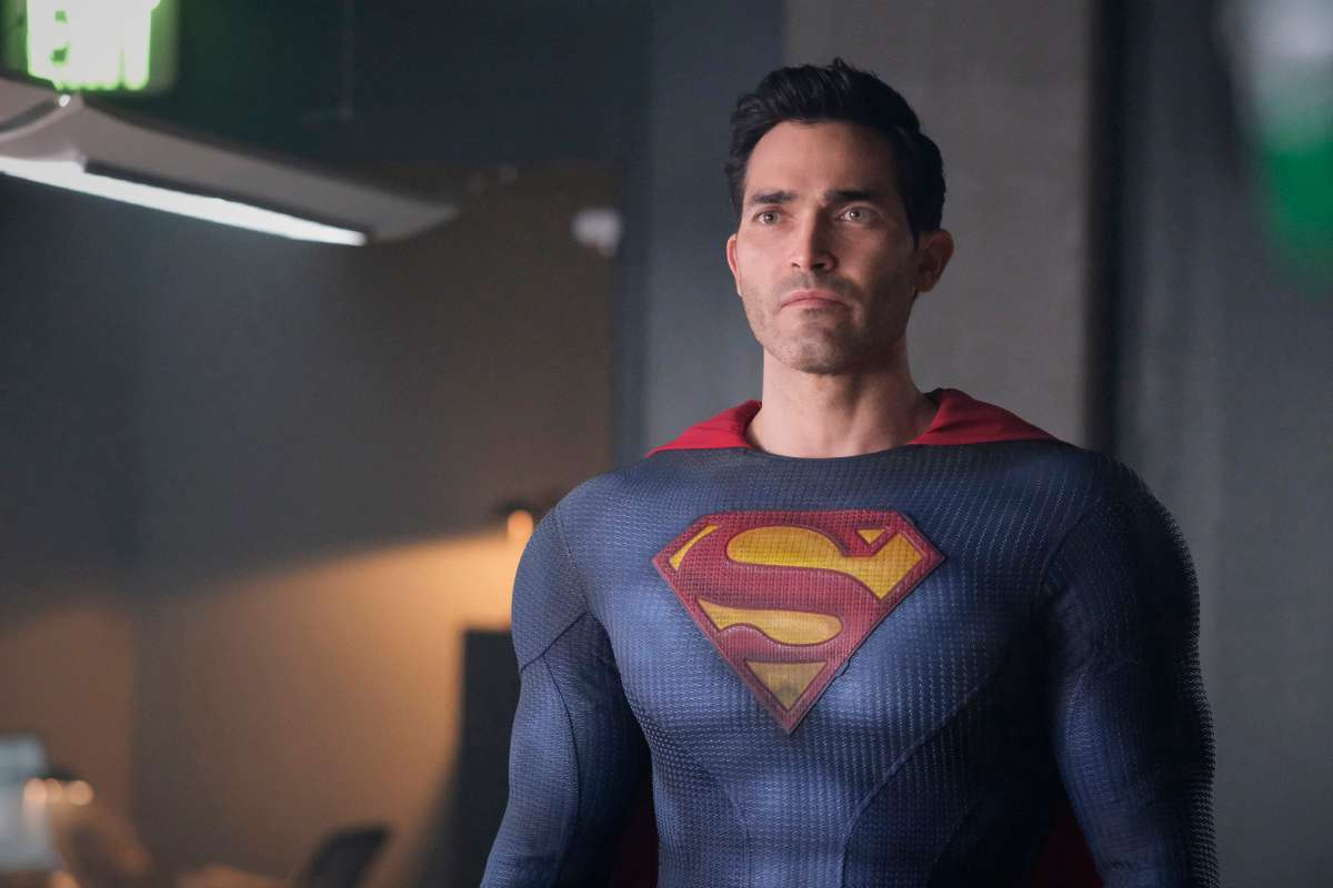 superman and lois 1x06 5