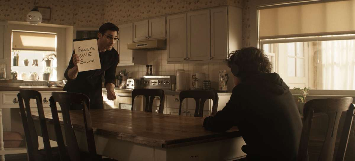 superman and lois 1x07 1