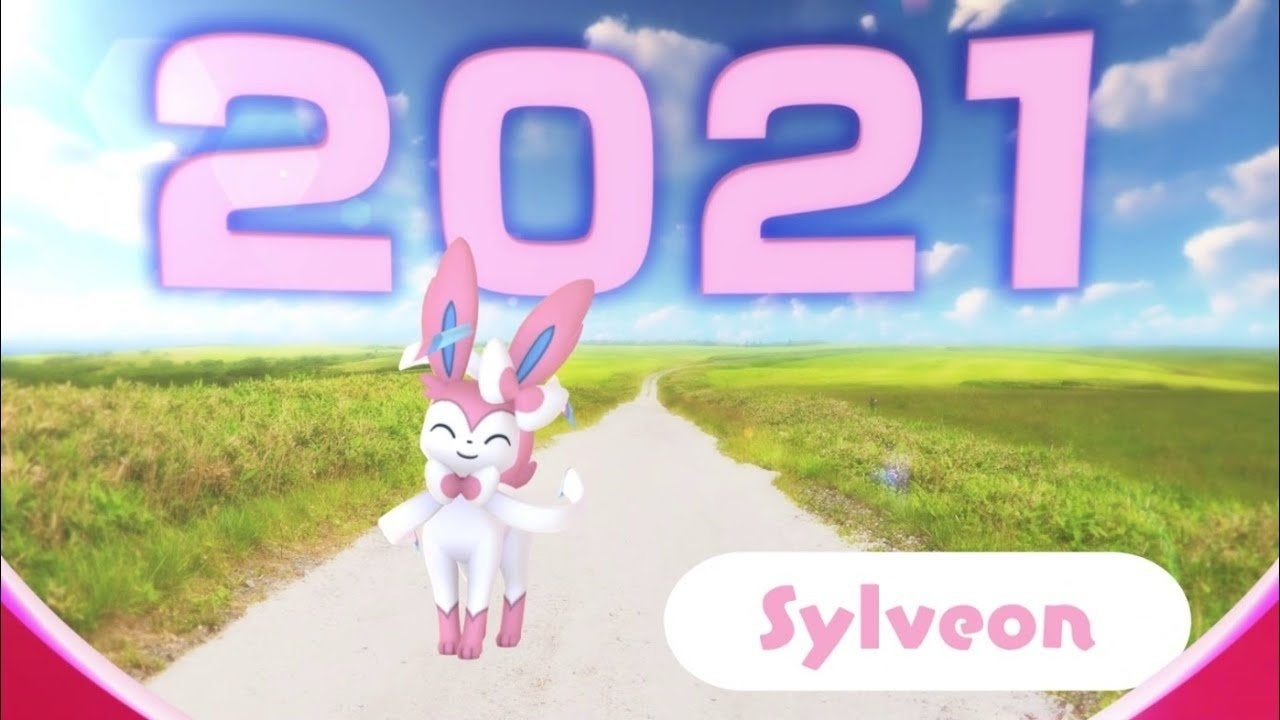 sylveon hed