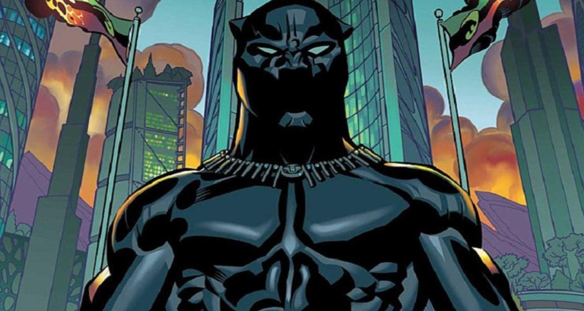 ta-nehisi-coates-calls-out-marvel-not-compensating-comic-creators