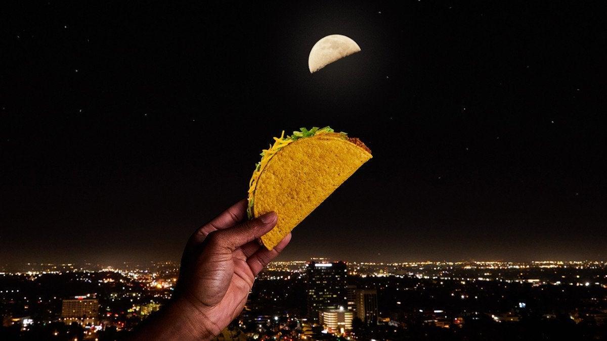 taco-bell-free-taco