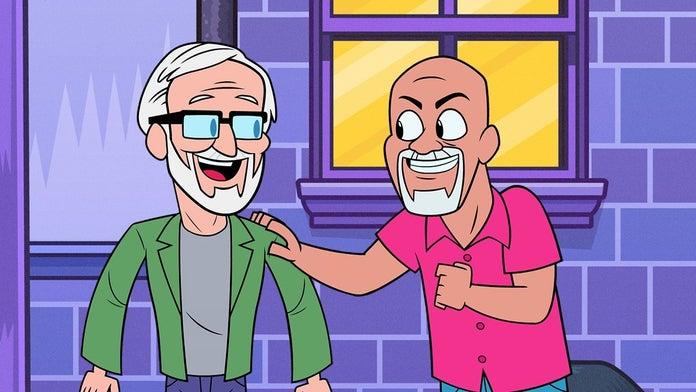 Teen-Titans-Go-Marv-Wolfman-George-Perez-2