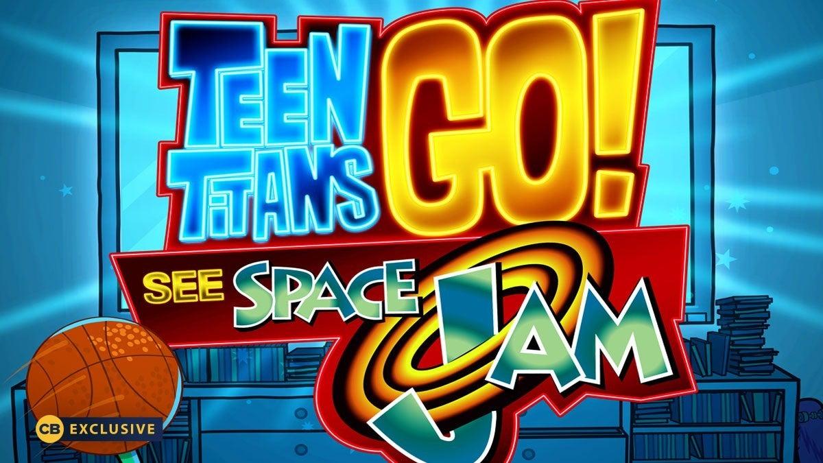 Teen-Titans-Go-See-Space-Jam-Header