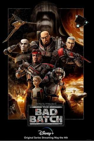 the_bad_batch_default3