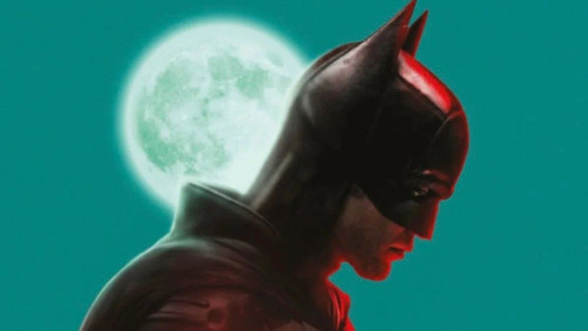 the-batman-robert-pattinson-poster-background