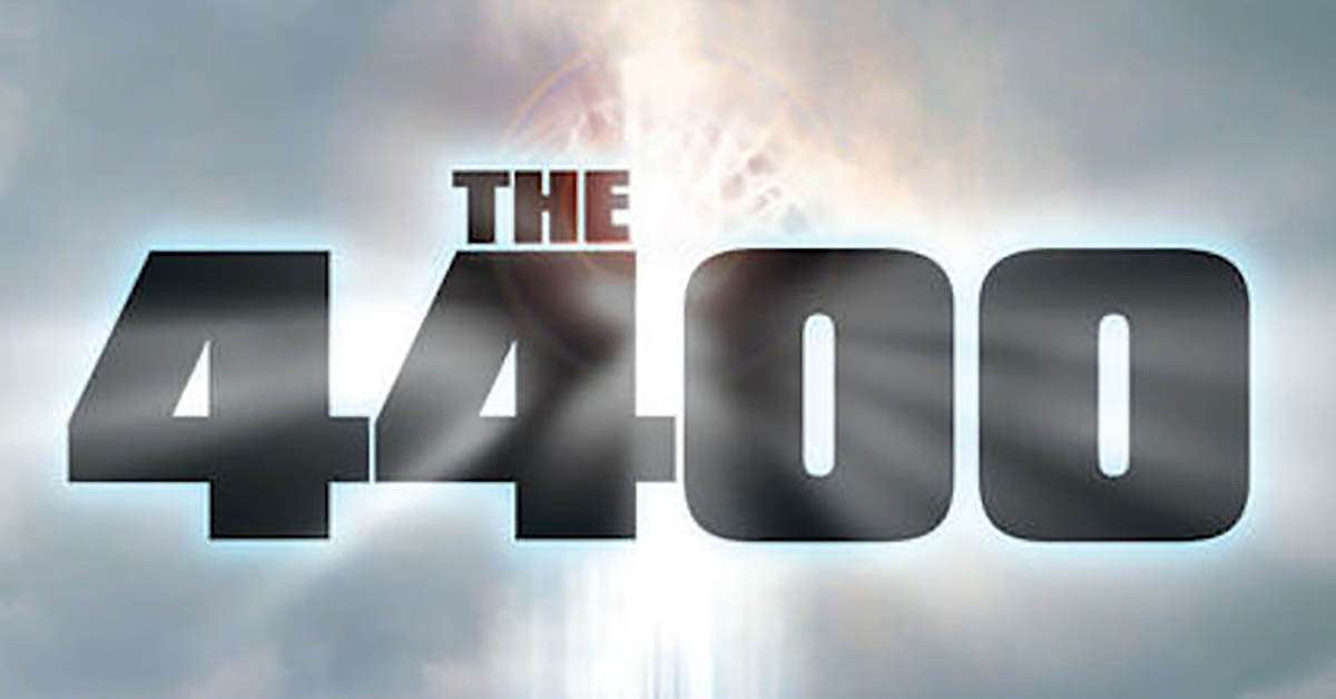 the cw 4400 reboot cast