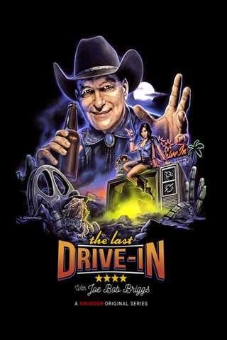 the_last_drive-in_with_joe_bob_briggs_default