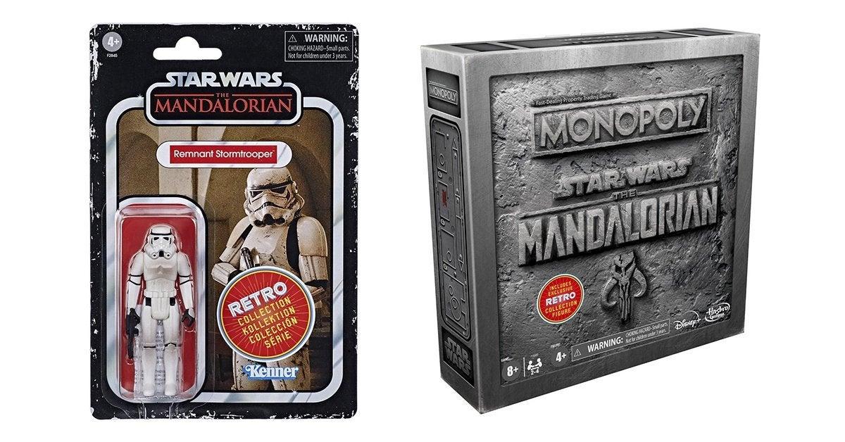 the-mandalorian-monopoly-collectors-edition