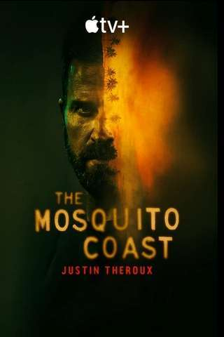 the_mosquito_coast_default