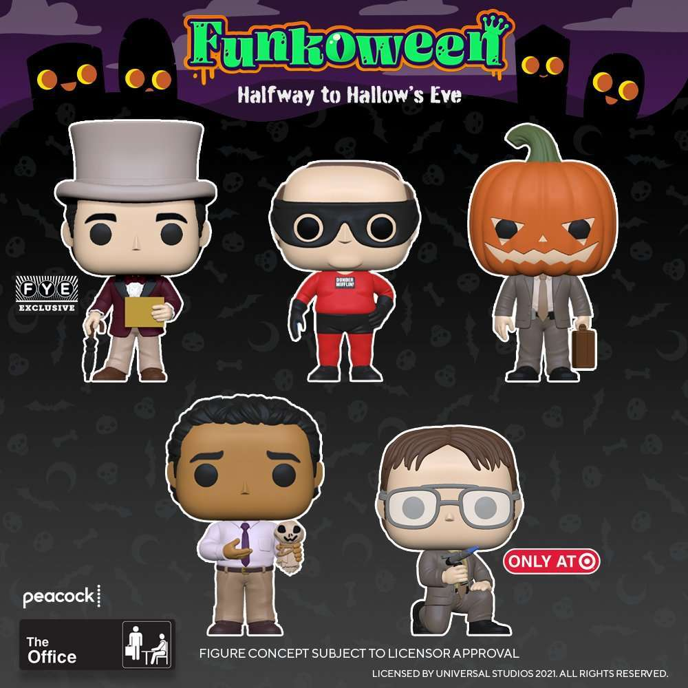 the-office-funkoween-2