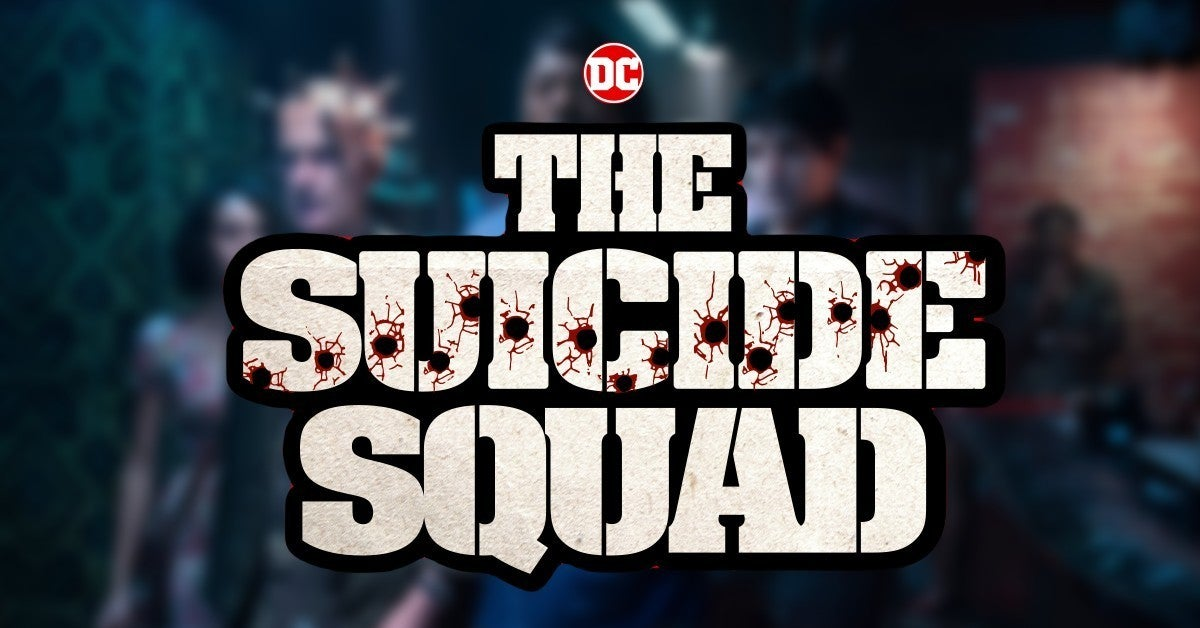 the suicide squad disguises