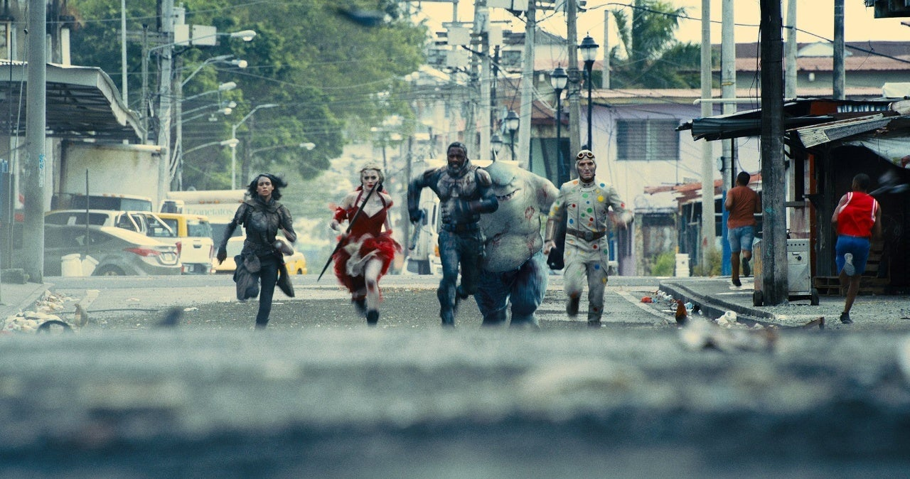 the suicide squad usa today photo