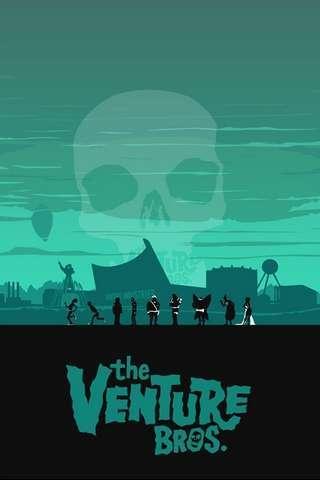 the_venture_bros_default