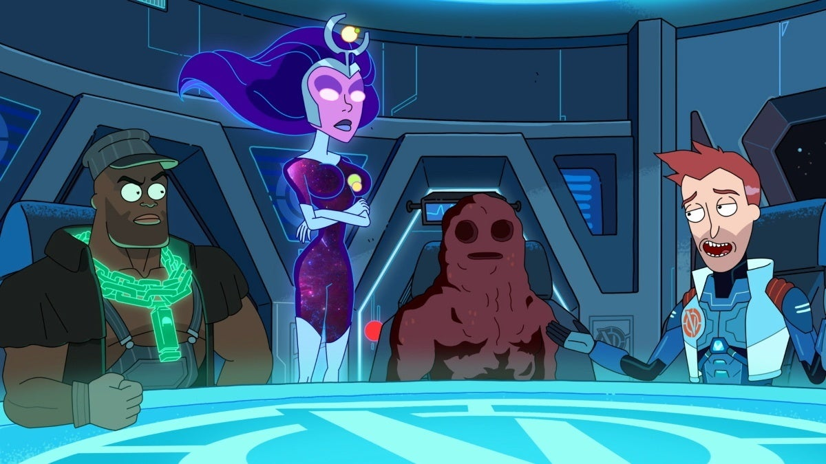 the vindicators new cropped hed