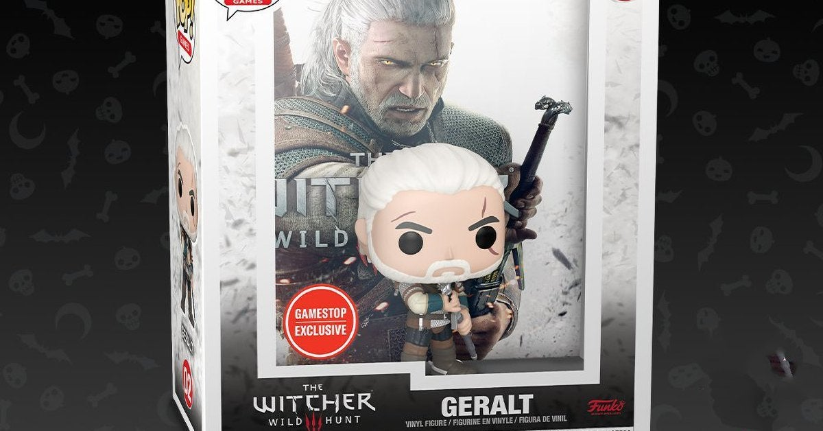 the-witcher-cover-funko