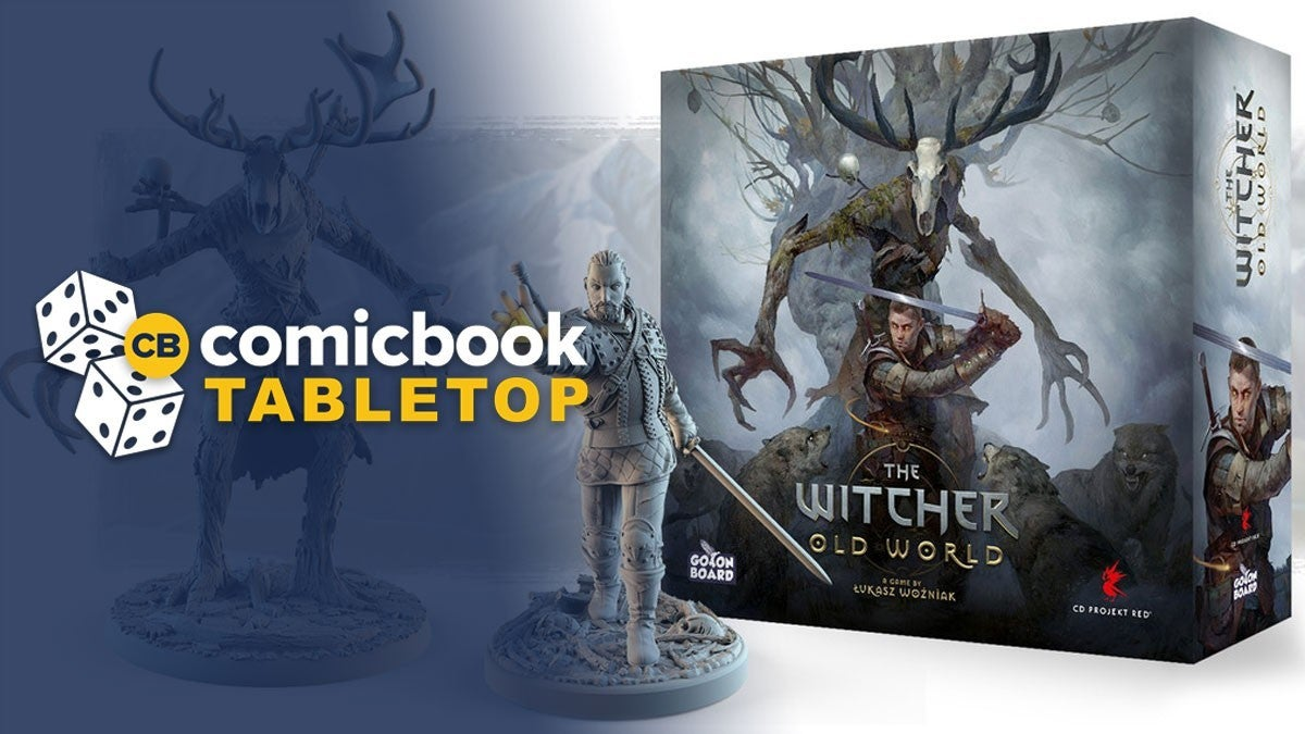 The-Witcher-Old-World-Header