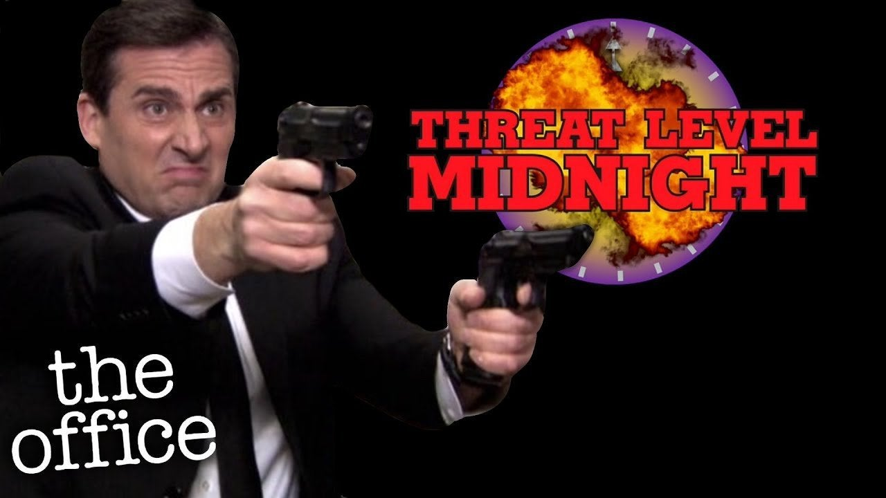 threat-level-midnight