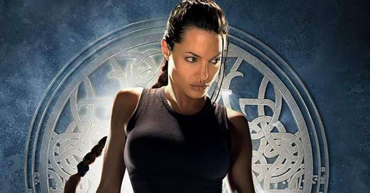 Tomb-Raider-Angelina-Jolie