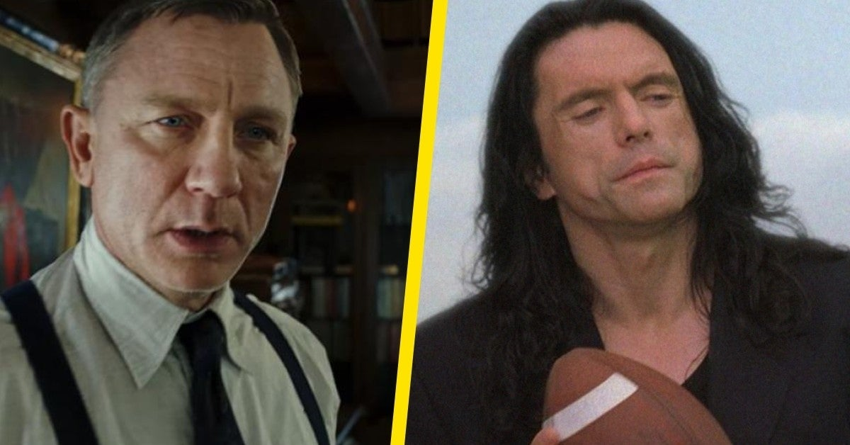 tommy-Wiseau-knives-out
