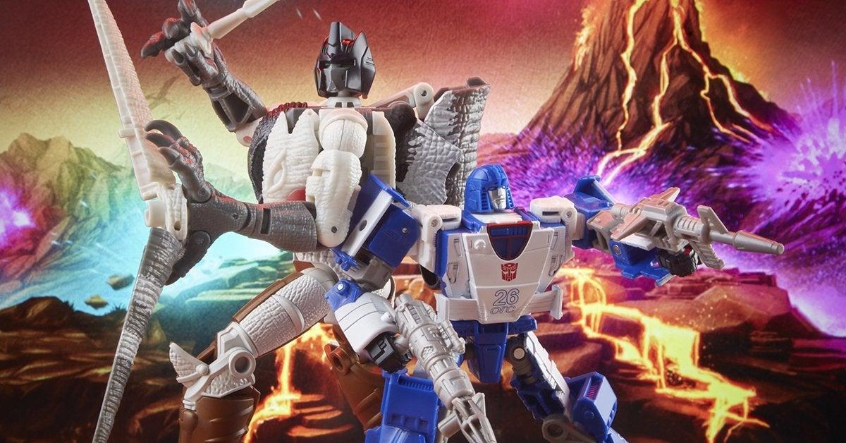 transformers-amazon-exclusive