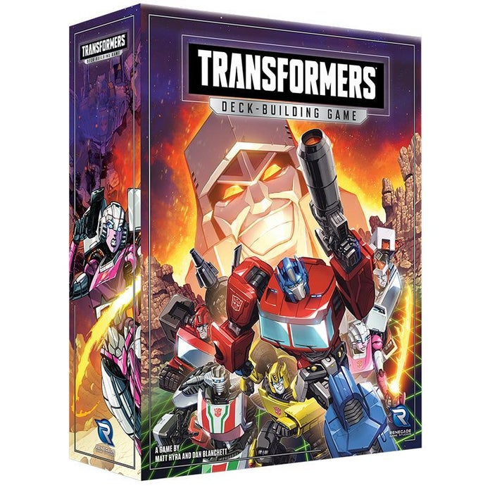 Transformers-Deck-Building-Game-1