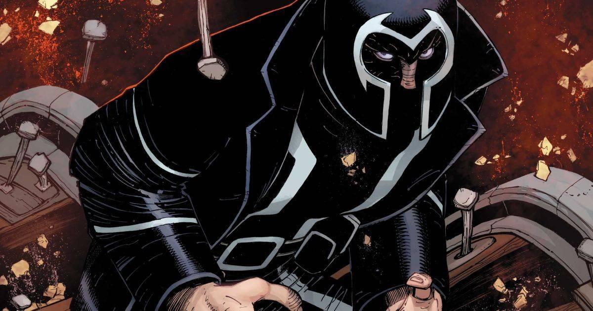 trial of magneto jrjr