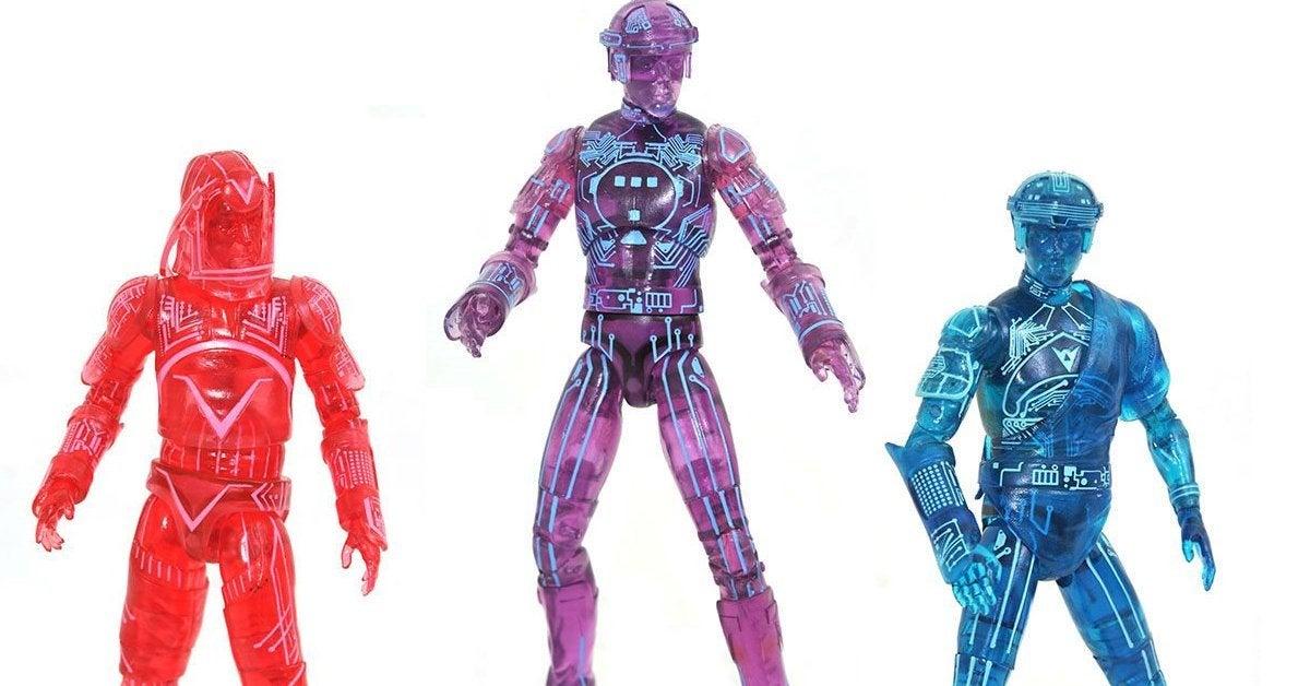 tron-figures-top
