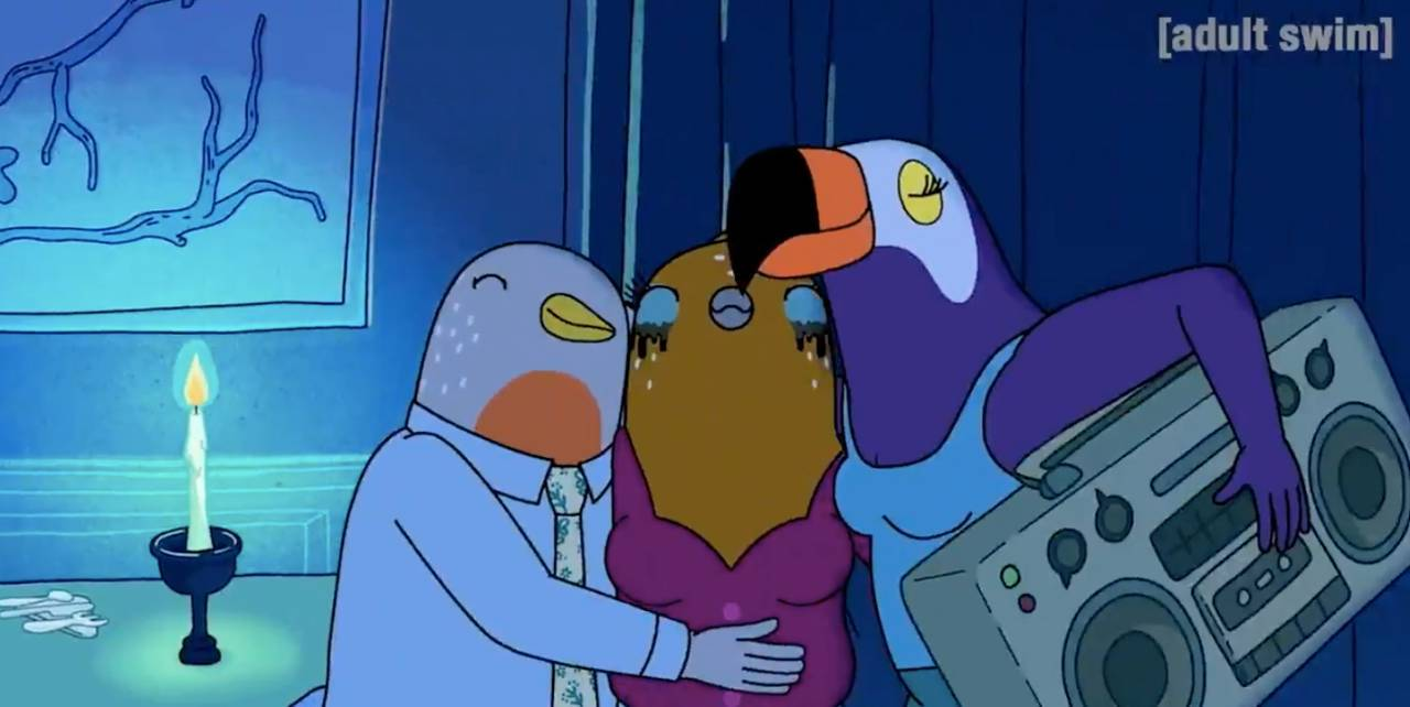tuca-and-bertie-season-2-tease