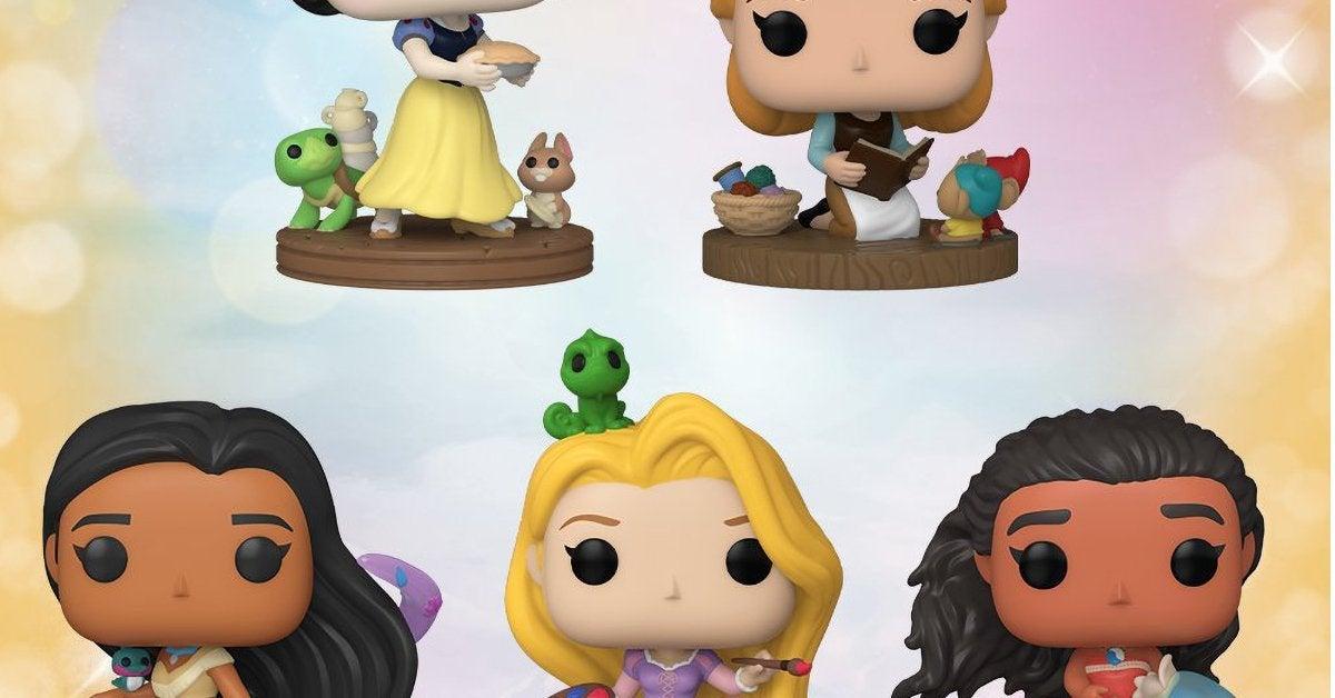 ultimate-disney-princess-funko-top