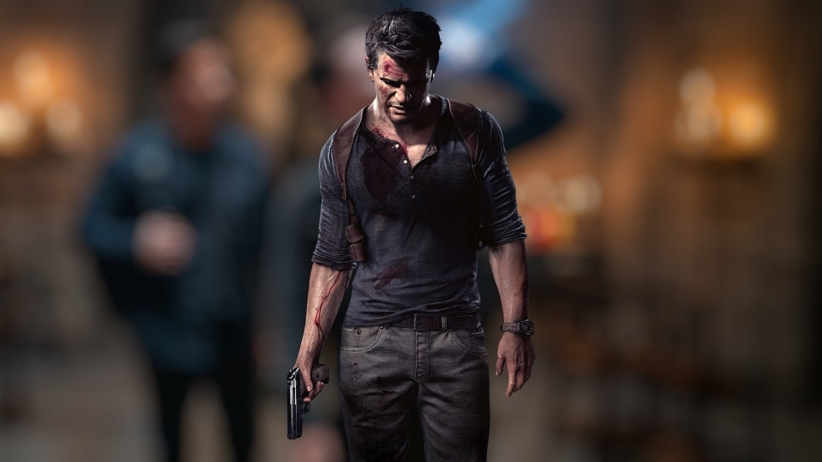 uncharted movie photo sully nathan drake new cropped hed