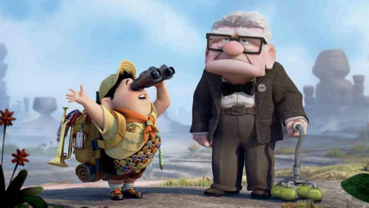 up-pixar-disney-movie