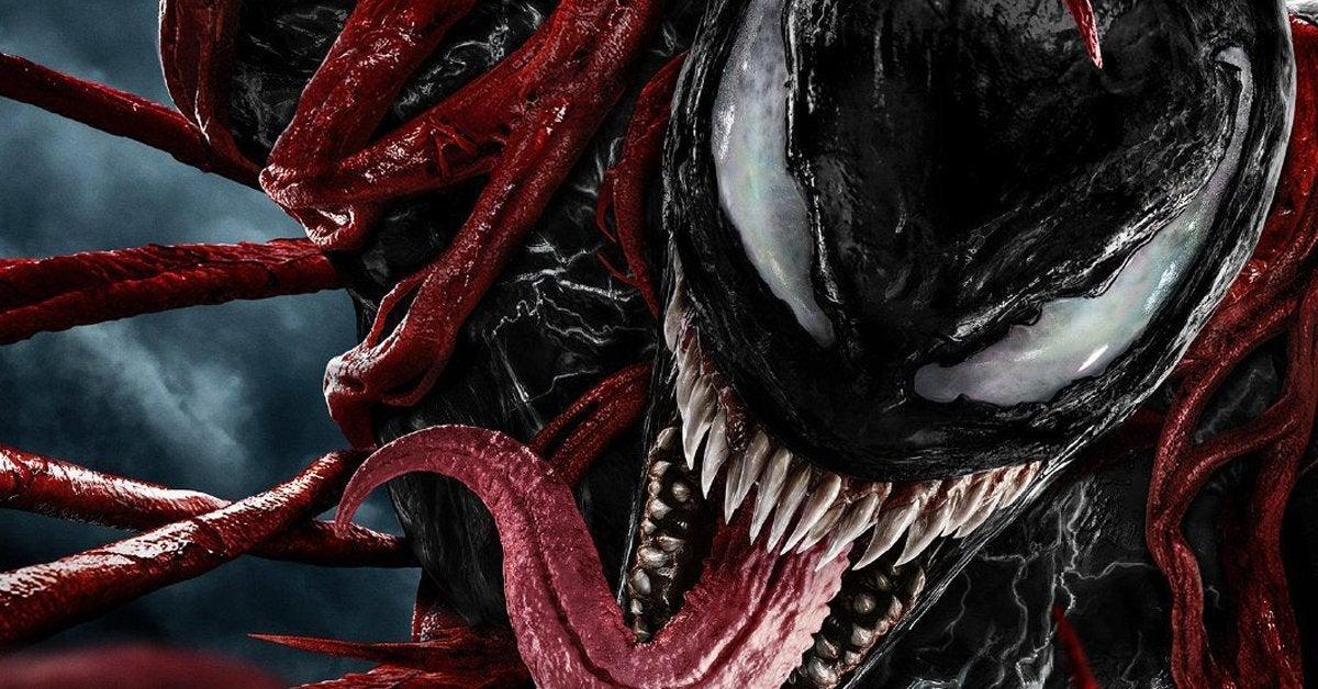 Venom-Let-Carnage-International-Poster