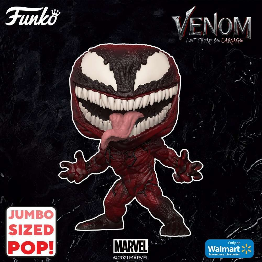venom-let-there-be-carnage-funko-pops-2