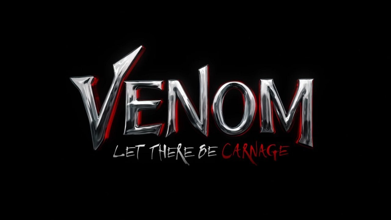 Venom_Let_There_Be_Carnage_logo_001