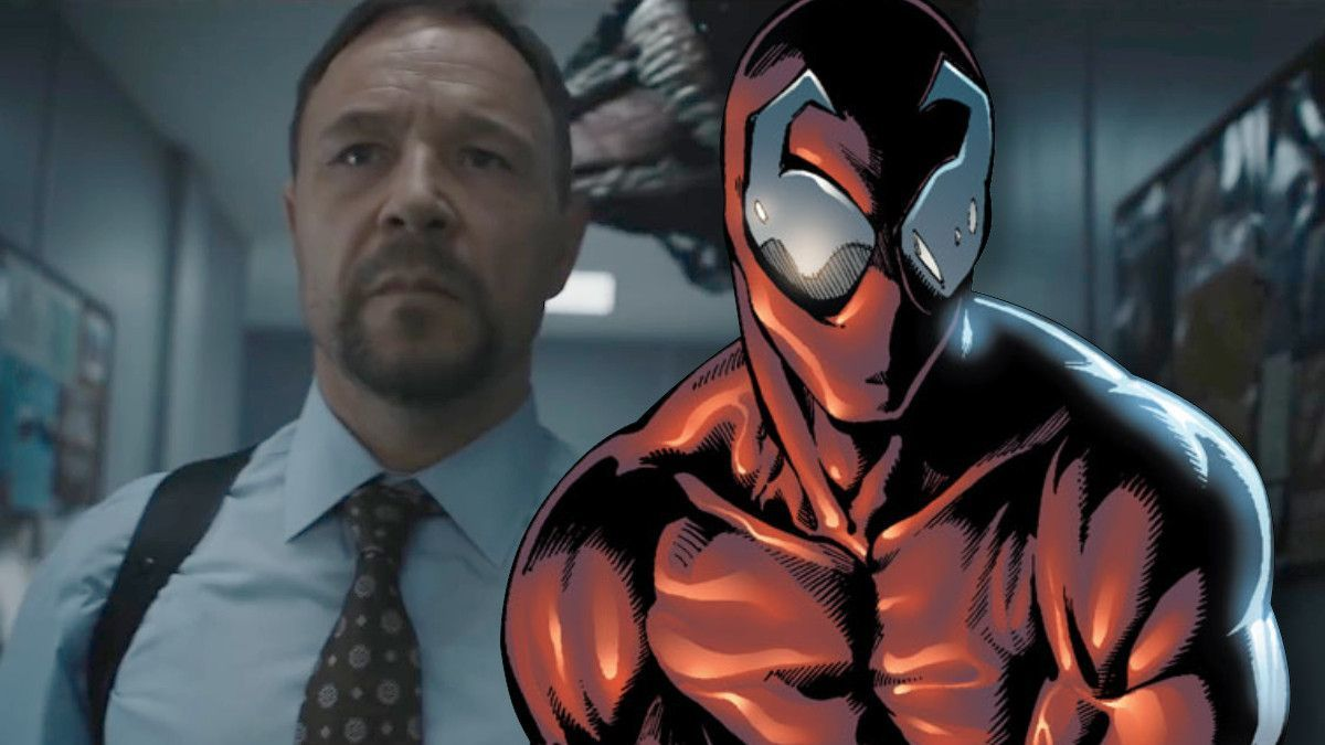 Venom Let There Be Carnage Trailer Toxin Patrick Mulligan