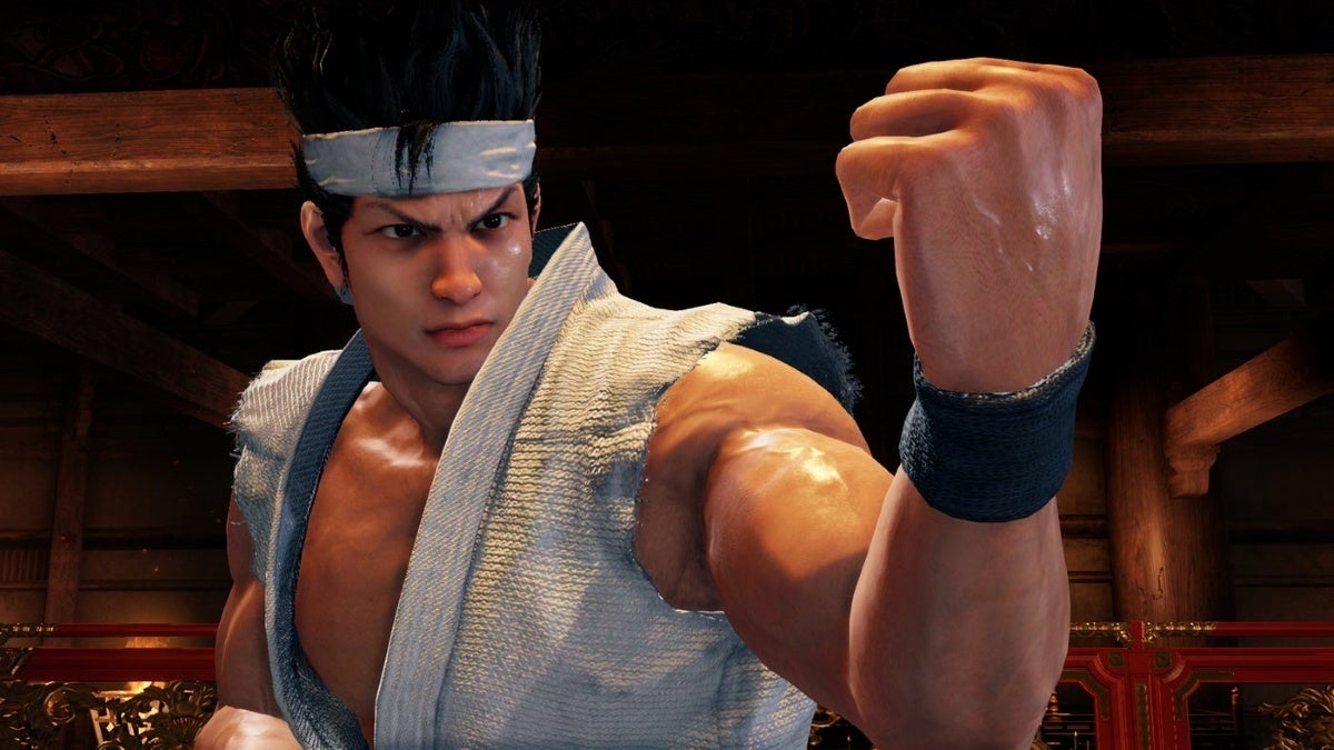 virtua fighter 5 ultimate showdown new cropped hed