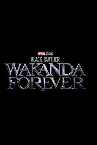wakanda_forever_default
