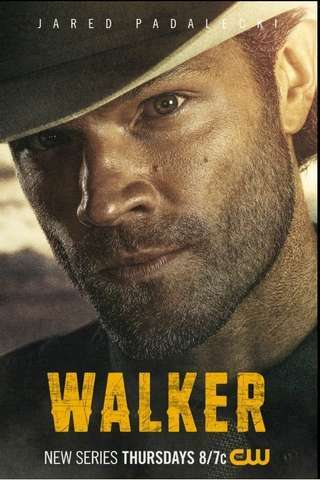 walker_s1_default