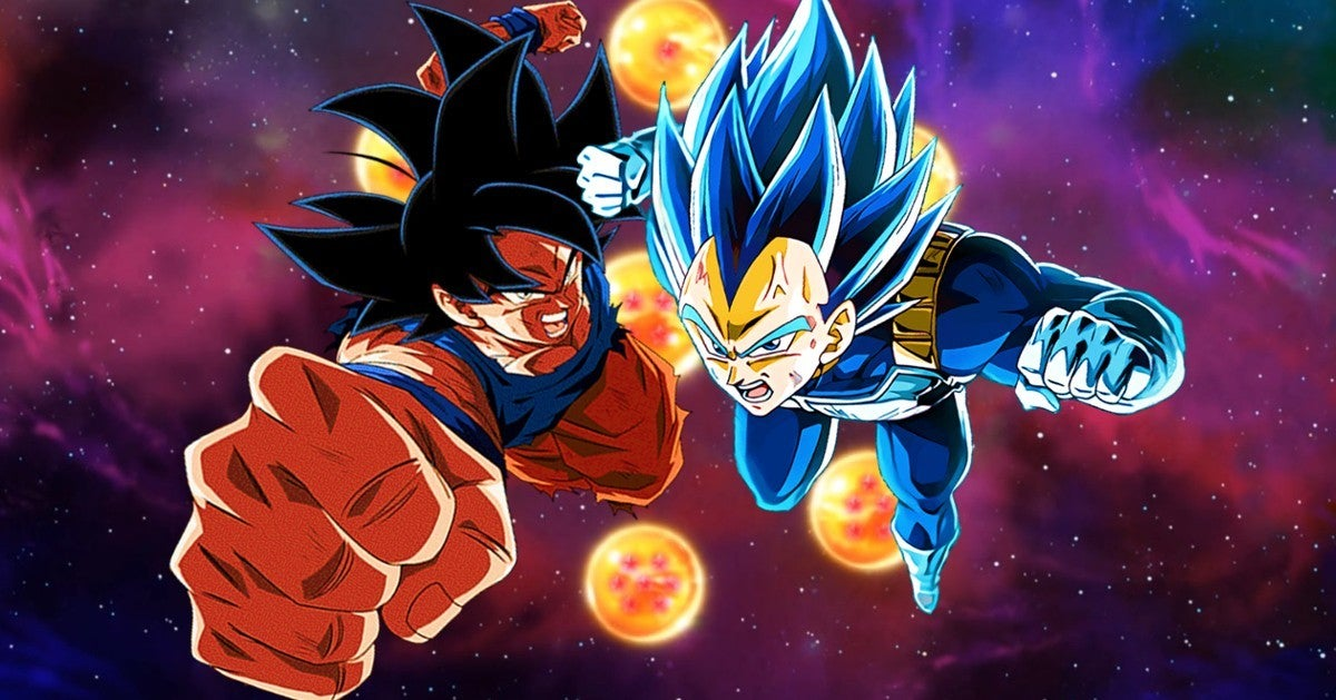 Will Dragon Ball Super New Movie 2022 Set Up New Anime Show