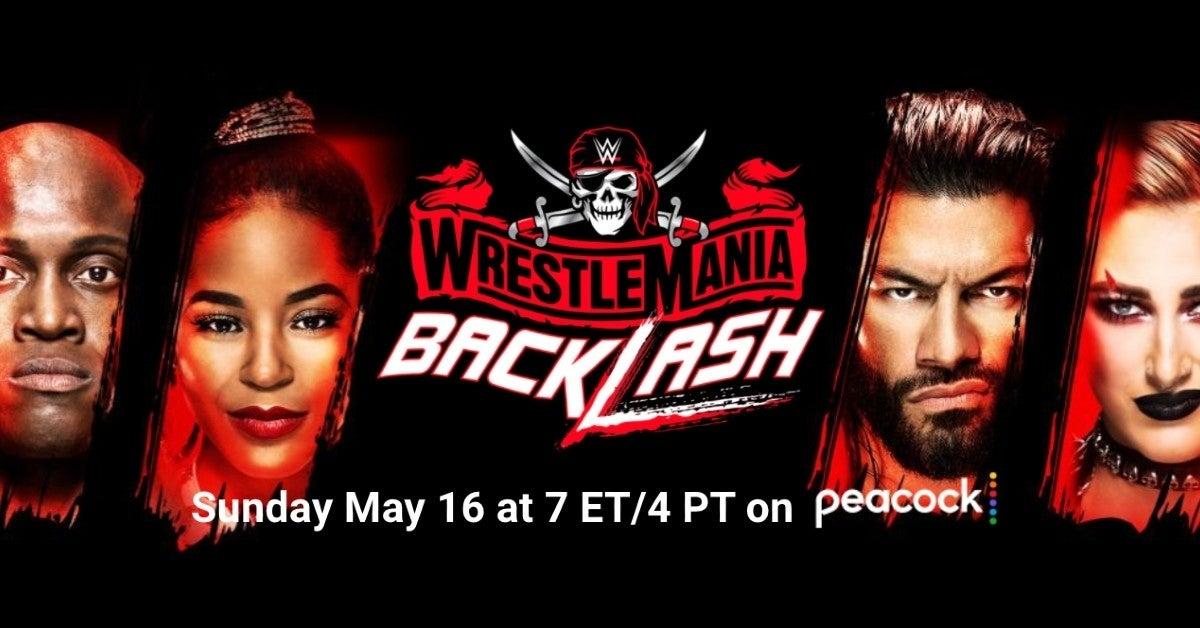 WWE-Backlash-Lashley-Belair-Reigns-Ripley