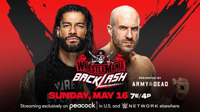 WWE-Cesaro-WrestleMania-Backlash-1