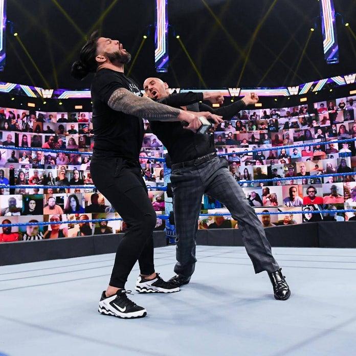 WWE-Cesaro-WrestleMania-Backlash-5