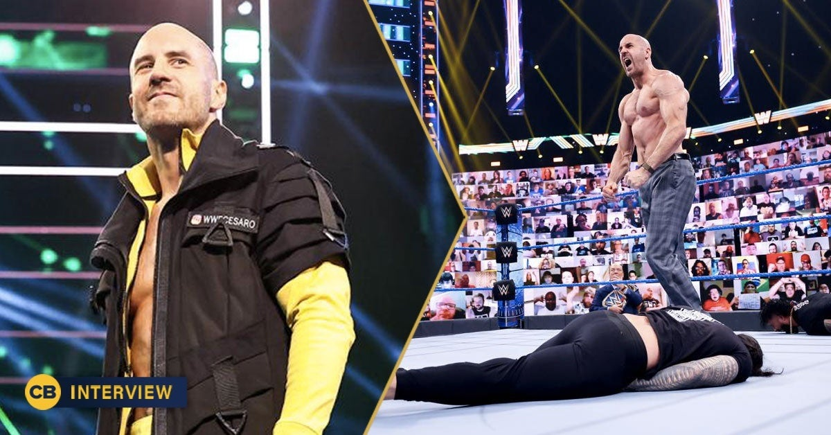WWE-Cesaro-WrestleMania-Backlash-Header